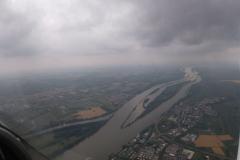 1.1-Rhein-bei-Eltville