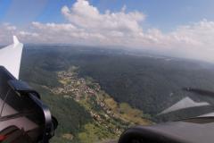 1.2-Schwarzwald-Kante