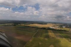 1.3-Bremgarten-Anflug