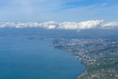 2.3_Lausanne_Genfer_See