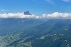 2.4_Berge_vor_Grenoble