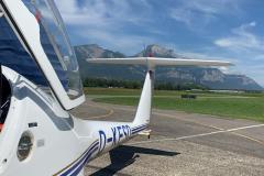 2.5_Grenoble_Airport