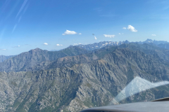 3.5_Korsika_Gebirge