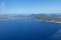 3.6_Korsika_Westkueste