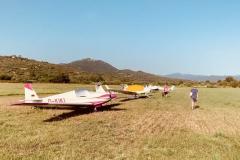3.7_Propriano_Airport