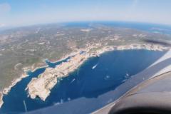 4.1-Bonifacio-Suedkueste-Korsika
