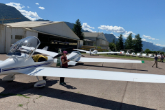 6.1-Tanken-beim-Aeroclub-Bozen