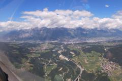 6.4-Innsbruck-Inntal