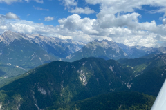 6.5-Berge-noerdlich-Innsbruck